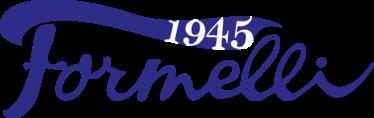 Formelli 1945